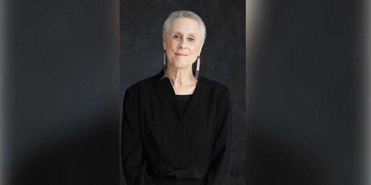 Dr. Linda Hirshman